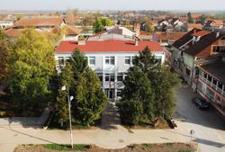 Matrimoniale femei raid Bălți Moldova